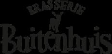 Brasserie Buitenhuis